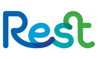 REST Super | Performance, features and fees