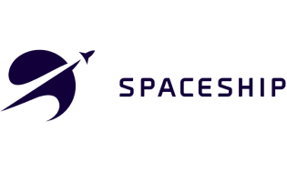 Spaceship Super | Performance, features and fees