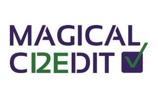 Magical Credit Personal Loan review