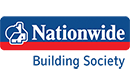 Nationwide BS Non-Main Account Member Personal Loan
