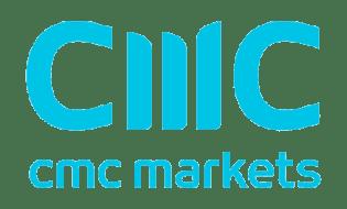 CMC Markets CFD