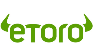 eToro Share Trading (US stocks)