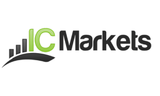 IC Markets: Trade forex and CFDs with one of the world's largest brokers