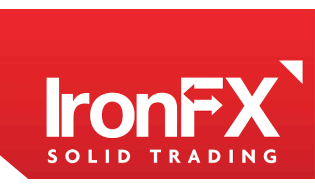 IronFX : Trade more than 120 currency pairs