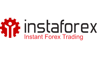 InstaForex online forex and CFD trading platform