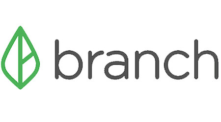 Branch App review