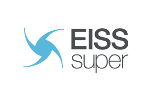 EISS Superannuation | Super fund review