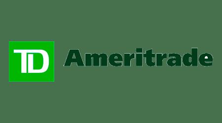 TD Ameritrade image