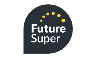 Future Super | Performance, features and fees