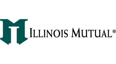 Illinois Mutual life insurance review 2020