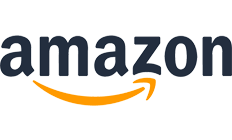 Amazon review | Prime, customer service and shipping