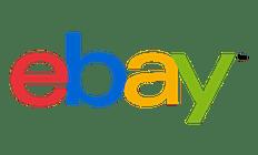 eBay review | Buyer information