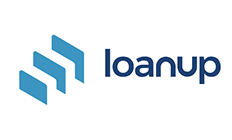 LoanUp short-term loan connection service review