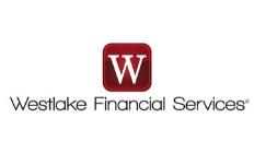 Westlake Financial auto loans review