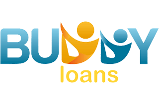 Buddy Loans Guarantor Loan