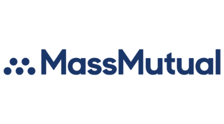 MassMutual disability insurance review 2020