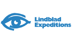 Lindblad Expeditions cruise review