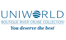 Uniworld cruises review