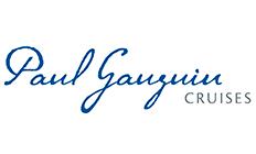 Paul Gauguin Cruises review