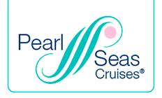 Pearl Seas Cruises review