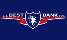 J.J. Best Bank & Co. auto loans review