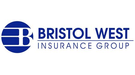 Bristol West car insurance review Jan 2021