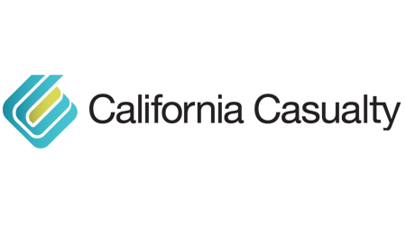 California Casualty car insurance review