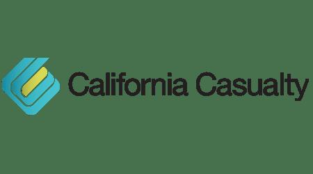 California Casualty logo