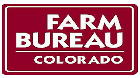 Colorado Farm Bureau car insurance: Oct 2020 review ...
