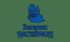 European Waterways review