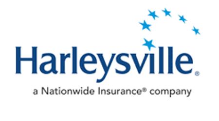 Harleysville car insurance review