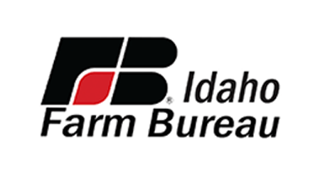 Idaho Farm Bureau car insurance review