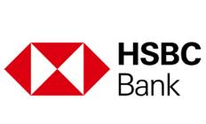 HSBC Personal Loans