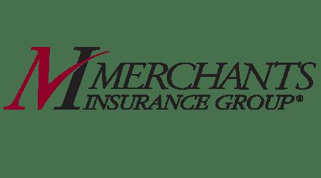 Merchants Insurance car insurance review