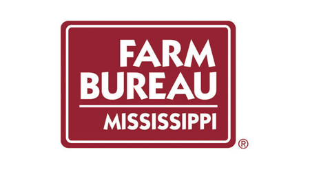 Mississippi Farm Bureau car insurance review