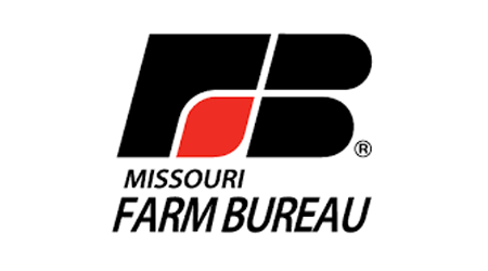 Missouri Farm Bureau car insurance review