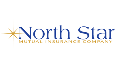 North Star car insurance