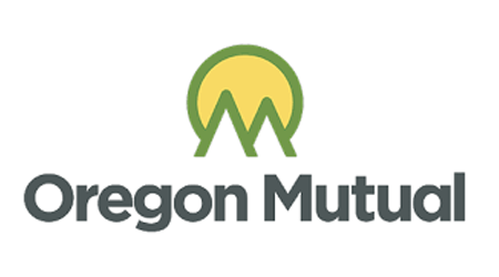 Oregon Mutual car insurance