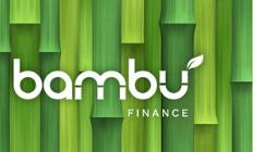 Bambu Finance business loans review