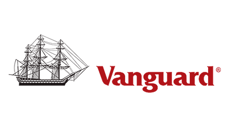 Vanguard Brokerage account review