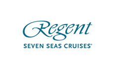 Regent Seven Seas Cruises review