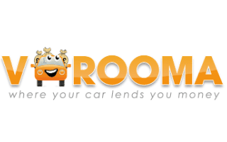 Varooma Logbook Loan