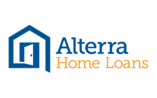Alterra Home Loans review