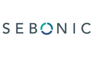 Sebonic Financial mortgage review