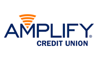 Amplify Credit Union mortgage review