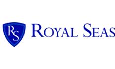 Royal Seas Cruises review
