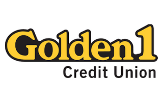 Golden 1 Credit Union mortgage review
