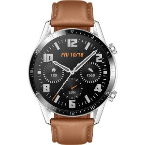 Huawei Watch GT 2 Sport 42mm