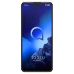 Alcatel 3X 2019 review