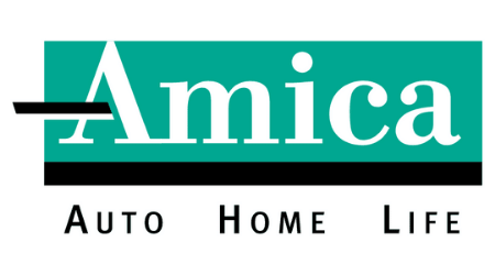 Amica renters insurance review